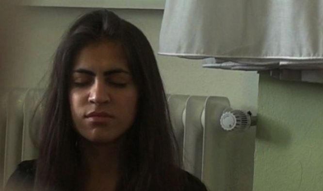 KISAH NYATA...Ditawan ISIS, Ekhlas Diperkosa Setiap Hari Selama 6 Bulan, 'Saya Coba Bunuh Diri'
