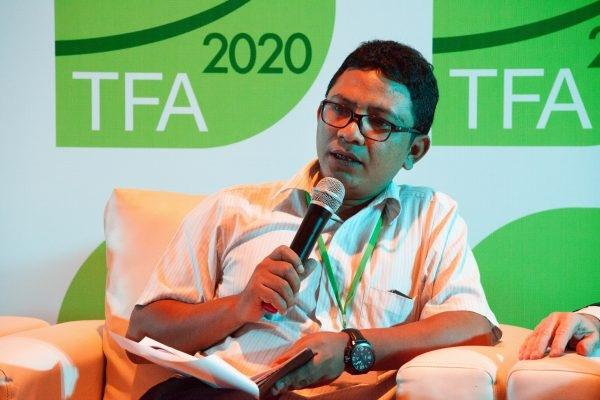 Konglomerat Kuasai Badan Dana Sawit, Makin Jauh dari Petani
