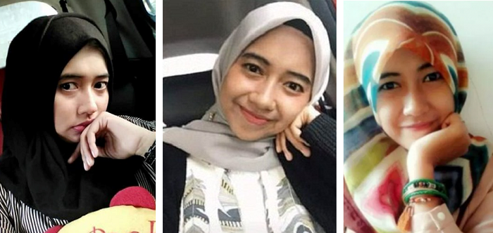 Polisi Sudah Kantongi Identitas Tersangka Pembunuh Karyawan Bank Syariah Mandiri Santi Devi Malau, Kabarnya Teman Dekat
