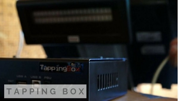 Kejar Penerimaan PAD, Bapenda Pekanbaru Sudah Pasang 263 Tapping Box