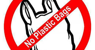 Siap-siap..Plastik Berbayar akan Diterapkan di Pusat Perbelanjaan, Bagaimana di Pasar Tradisional?