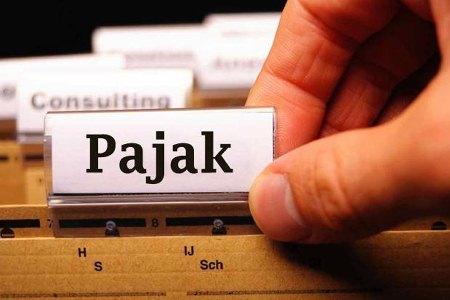 ENAK BANGET...300 Perusahaan Sawit di Riau Ini tak Pernah Bayar Pajak, CATAT...