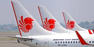 Maskapai Lion Air Paling Banyak Batalkan Penerbangan di Pekanbaru, Garuda Kedua