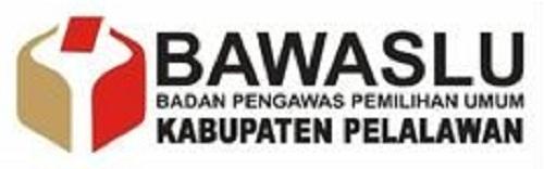 Diduga Tak Netral, Bawaslu Kabupaten Pelalawan Resmi Dilaporkan ke DKPP