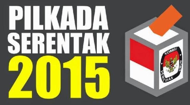 Pj Bupati dan Ketua KPU Turun ke Rupat