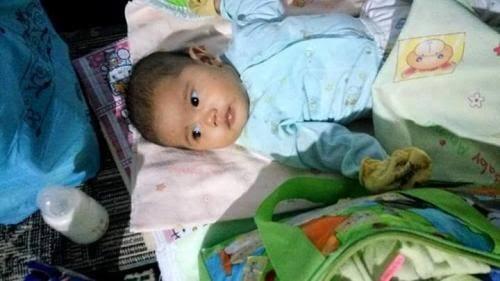Siswi SMP Buang Bayi yang Dilahirkan di Keset Pintu Rumah Kakaknya
