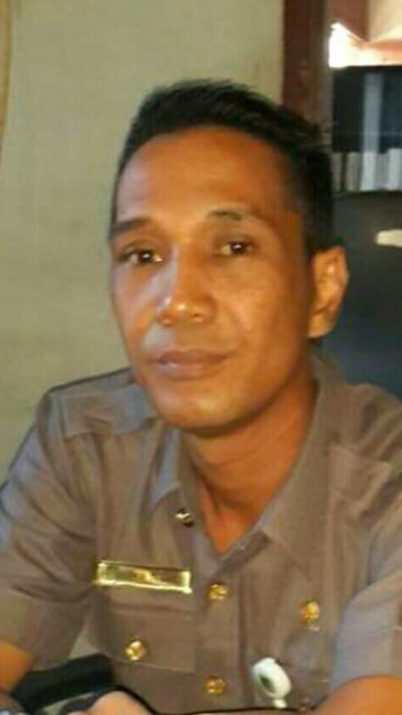 Anggota DPRD  Rohul Mulai Lakukan Reses ke Daerah Pemilihan