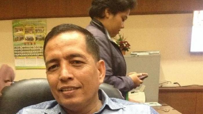 Sebagian Sudah Dibahas, APBD Riau 2020 Diperkirakan Capai Rp 9,4 Triliun