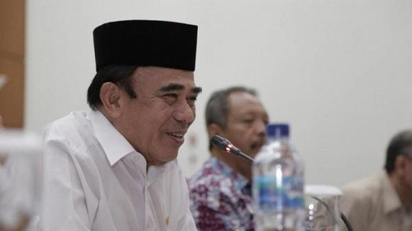 Dana Haji 2020 Tetap Harus Dilunasi, Kalau Pelaksanaannya Dibatalkan Uangnya Bisa Diambil Kembali