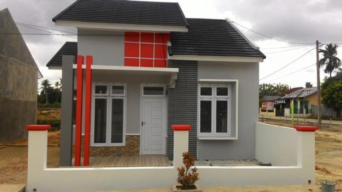 2018, REI Berencana Bangun 15.000 Rumah Baru di Riau