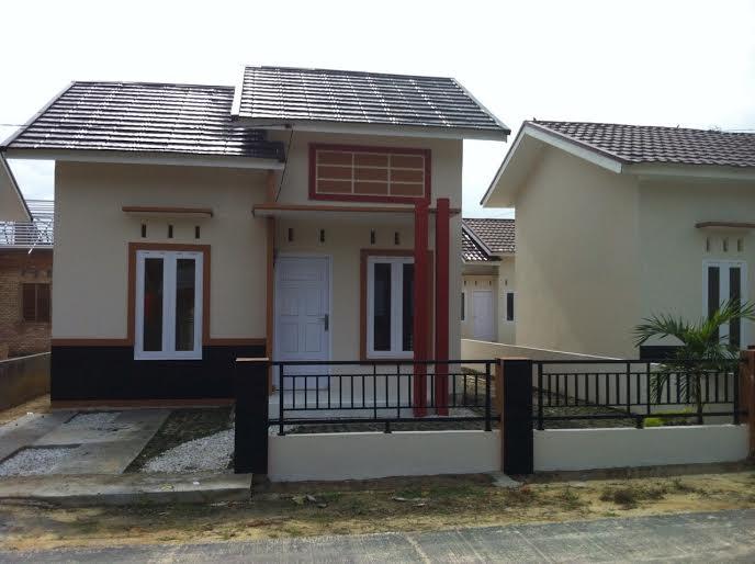 Panorama Indah Residence Tawarkan Rumah yang Asri, Nyaman dan Bebas Banjir