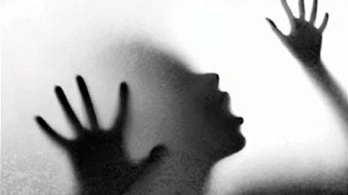 Dendam, Mahasiswa Perkosa dan Bunuh Seorang Nenek, Ini Pengakuannya