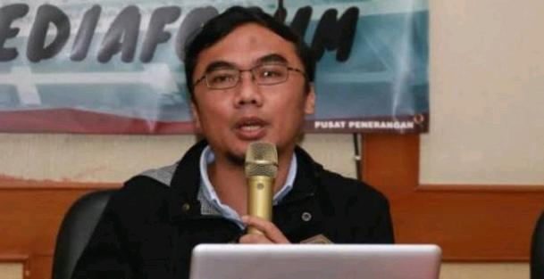 Minta Warganya Pulang, Pengamat: Wajar AS Ragu, Harus Diakui Antisipasi Covid-19 Indonesia Memang Lambat