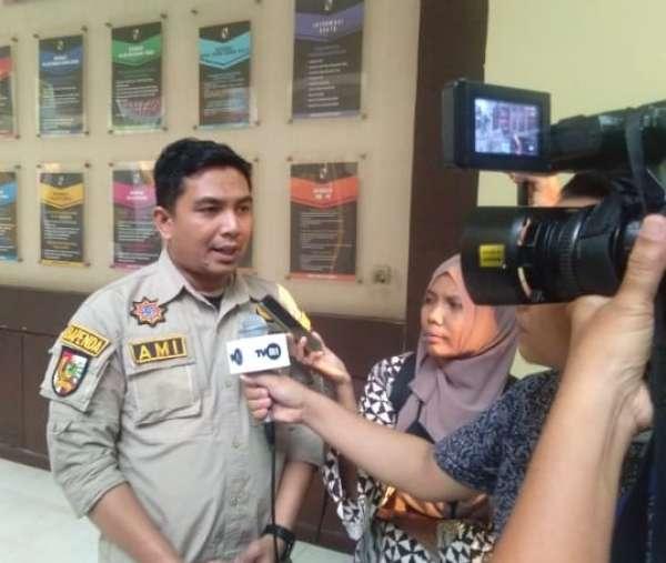 Digelar 5 Desember 2019, Pekanbaru Tuan Rumah Rakernas Bapenda se Indonesia
