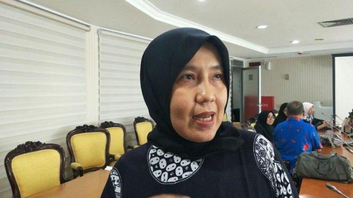 Polisi Panggil Dokter Ani Hasibuan Atas Dugaan Ujaran Kebencian