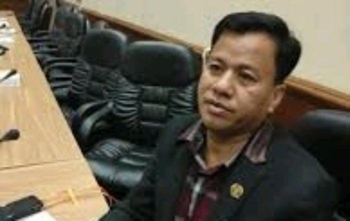 MAAF BANGET... Tahun Depan, Dewan Pastikan Tak Ada 'Suntikan' Dana untuk BUMD Riau
