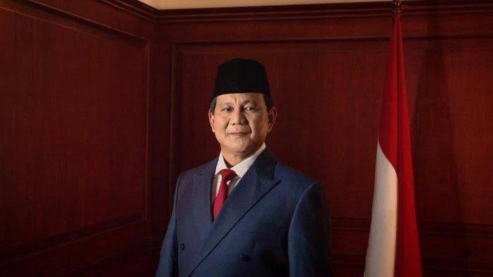 Prabowo 99,9 Persen Bakal Capres Lagi di 2024, Pengamat: Tak Ada Kata Malu dalam Politik