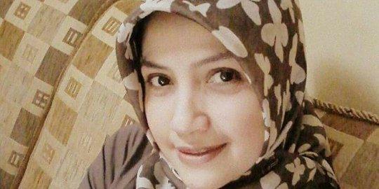 TERUNGKAP...Ada Darah dan Bekas Cakaran di Tangannya, Polisi Yakin Orang Ini Pelaku Pembunuhan Ella Nurhayati