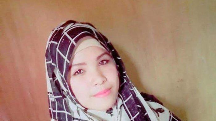 MALANG...Pulang KKN, Mahasiswi Cantik Ini Ditemukan Gantung Diri