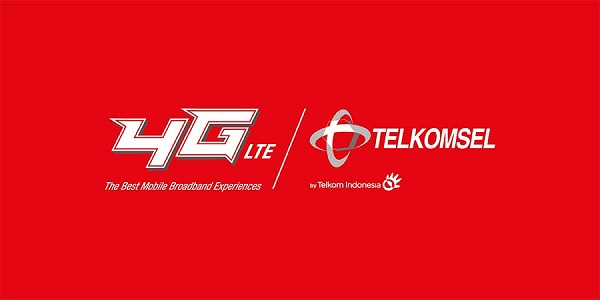 Telkomsel Rilis Selama Idul Fitri, Trafik Komunikasi Warga Pekanbaru Tertinggi di Sumatera