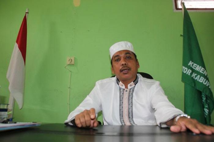 8 MDTA di Rohul Terancam Tutup, Kakan Kemenag Harapkan Dana Hibah Madrasah Kembali Diaktifkan