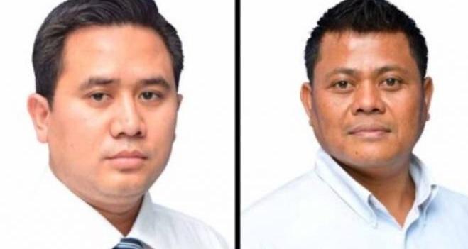 Bawa Kabur Uang Rp6 Miliar Milik BRI Putri Hijau-Medan, 1 Pelaku Ditangkap di Pekanbaru
