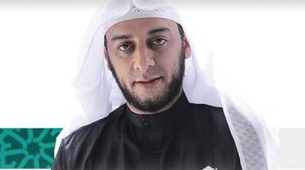 Keluarga Pastikan Jenazah Syekh Ali Jaber Dimakamkan di Daarul Quran