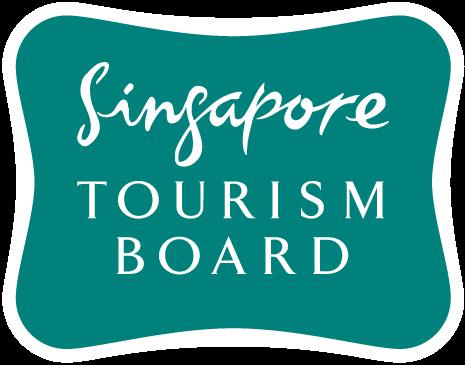 Incar Wistawan Indonesia, STB Adakan Table Top dan Singapore Travel Fair 2016 di Pekanbaru