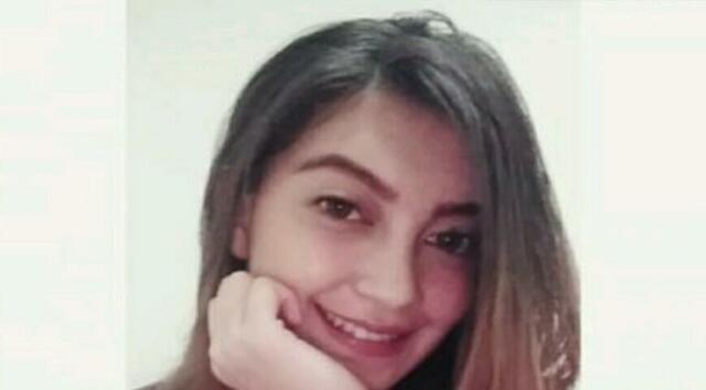 Insaf Jadi Pecandu, Wanita Cantik Ini Blak-blakan, Akrab Narkoba Sejak SMP