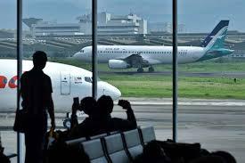 Makin Gawat, ASITA Riau Sebut Banyak Paket Wisata Batal Akibat Tiket Pesawat Mahal
