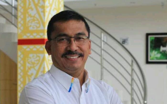Hari Ini Puncak Arus Mudik Terjadi di Bandara SSK II Pekanbaru