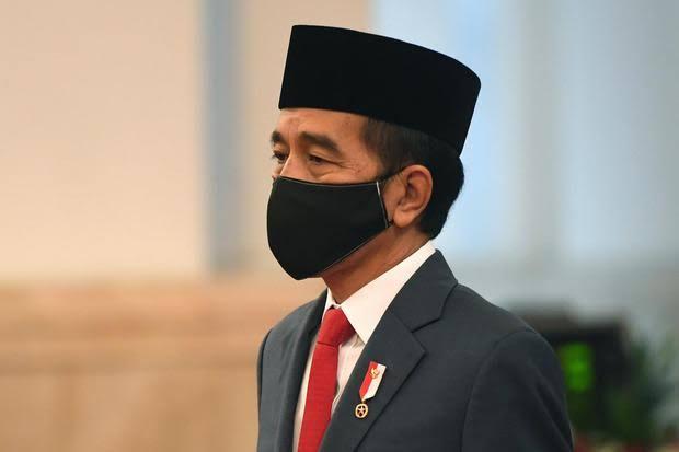 Denny Indrayana Sebut Jokowi Sangat Sulit Dimakzulkan Secara Konstitusional Maupun Politik, Ini Alasannya