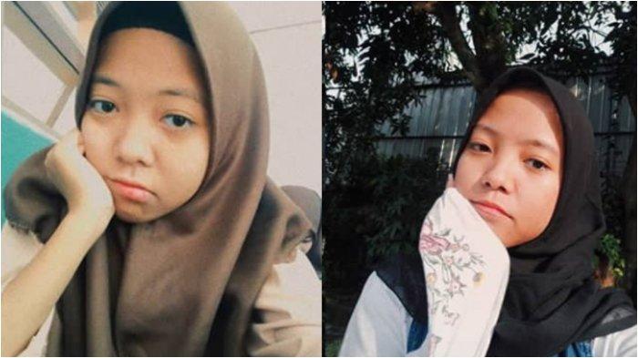 Mengharukan! Berkat Twitter, Sikembar Bertemu Usai 16 Tahun Terpisah, Kini Mencari Kembaran Ketiga