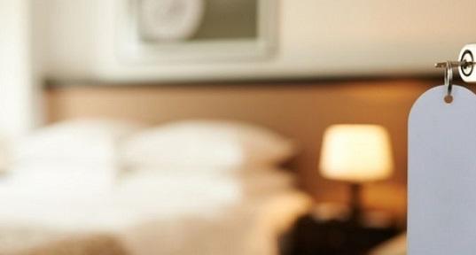 Bukannya Terapkan Protokol Kesehatan, Karyawan Hotel Ini  Lakukan Hubungan Seks  dengan Tamu, Akibatnya Menakutkan...