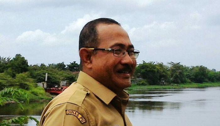 DUH, Tahun Depan Anggaran PUPR Riau Cuma Rp900 Miliar