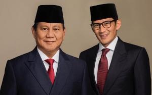 Disebut Fiktif, Tapi Prabowo-Sandi Malah Menang Pilpres 2019 di Desa Morehe, Kok Bisa?