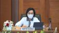 GAWAT! Menteri Keuangan Sri Mulyani Sebut Kondisi Ini Terburuk Dalam 150 Tahun Terakhir