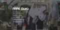 BKN: Setelah Seleksi PPPK dan Formasi Terisi, Sekolah Tak Boleh Lagi Rekrut Guru Honorer!
