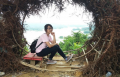 Trend Kunjungan Wisatawan ke Riau Terus Meningkat, Segini Jumlahnya