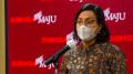 Sri Mulyani: Pendapatan Negara Bulan Mei 2021 Membaik, Ini Indikatornya...