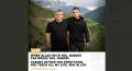 Khabib Nurmagomedov: Saat Bersama Allah, Tak Ada yang Bisa Mengalahkanmu
