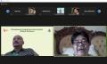 Prof. Bambang Hero: Keberhasilan Pemadaman Kebakaran Gambut Keberhasilan Semu, Kita Sudah Rugi!