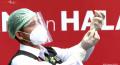 1.543 Nakes Pelalawan Terima Dosis Pertama Vaksin Corona
