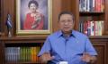 SBY Kenang Rachmawati: Pikiran dan Idealismenya Mewarisi Soekarno