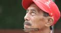 Mantan Sopir Kenang  Kisah Jokowi Dorong Mobil Mogok Gara-Gara Banjir, ''Sekarang Bapak Jadi Presiden...''