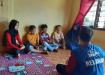 Satu Bulan Jadi Yatim, 4 Bersaudara Ini Sulit Penuhi Biaya Pendidikan, Begini Nasib Mereka Kini