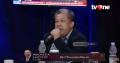 Fahri Hamzah: Jangankan Salah, Tampak Salah pun Presiden Tidak Boleh!