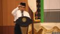 Menteri Agama: Umat Islam  Agar Tak Terima Tamu Saat Idul Fitri, Silaturahmi di Medsos