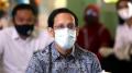 ALHAMDULILLAH....Menteri Pendidikan: 100.000 Guru Honorer Sudah Lolos dan Segera Diangkat Jadi PPPK Tahun Ini