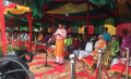 Ada BJ Habibie, Gubri Pimpin HUT Riau ke-61